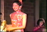 Still frame from: University Museum - Special Programs - Chinese New Year: Year of the Horse