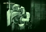 Still frame from: Robin Hood