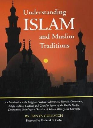 Download Understanding Islam And Muslim Traditions