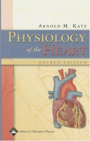 Download Physiology of the heart
