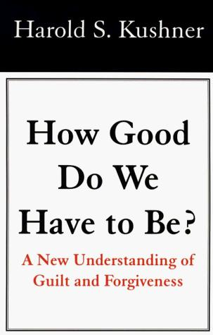 Download How Good Do We Have to Be?