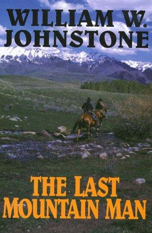 Download The last mountain man