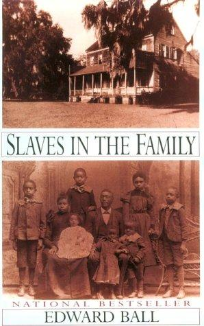 Download Slaves in the family