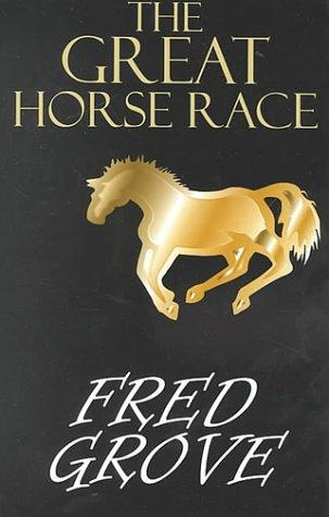 Download The great horse race