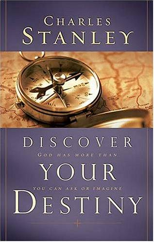 Download Discover your destiny