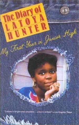 Download Diary of Latoya Hunter