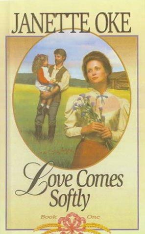 Download Love Comes Softly (Love Comes Softly Series, Book 1)