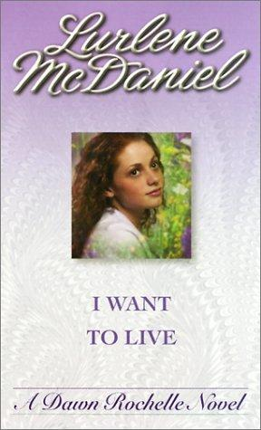 Download I Want to Live