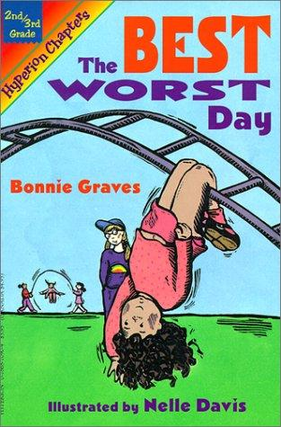 Best, Worst Day (Hyperion Chapters)