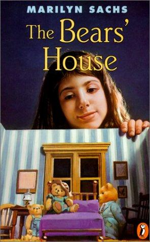 Download Bear's House