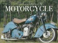 Download The Encyclopedia of the Motorcycle