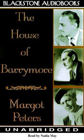 Download The House of Barrymore