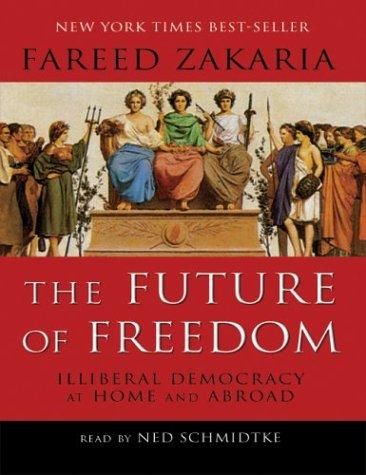 Download Future of Freedom