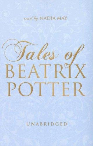 Download Tales of Beatrix Potter