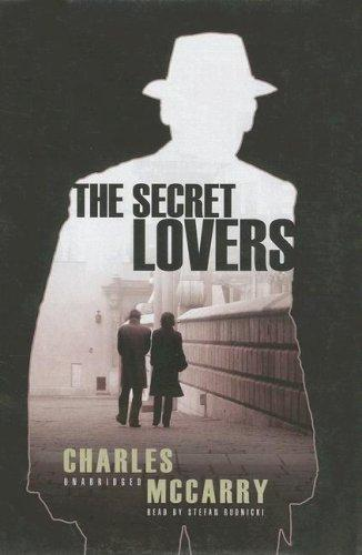 Download The Secret Lovers