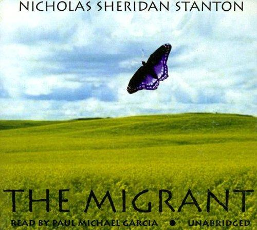 Download The Migrant