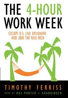 Download The 4-Hour Work Week