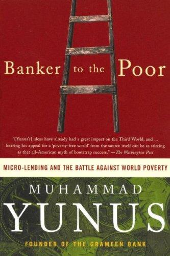 Download Banker to the Poor