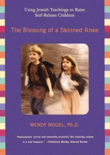 Download The Blessing of a Skinned Knee