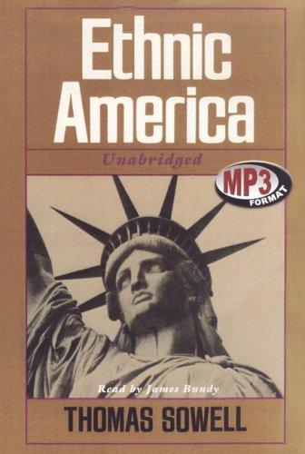 Download Ethnic America