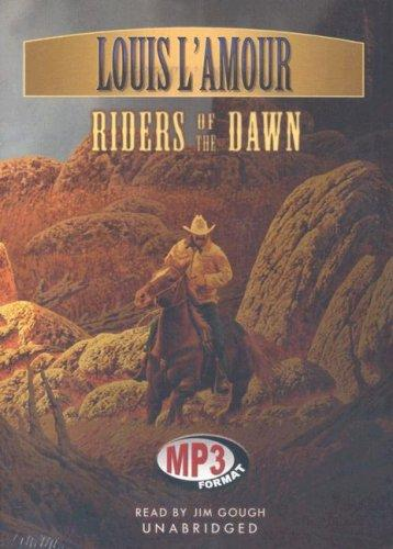 Download Riders of the Dawn