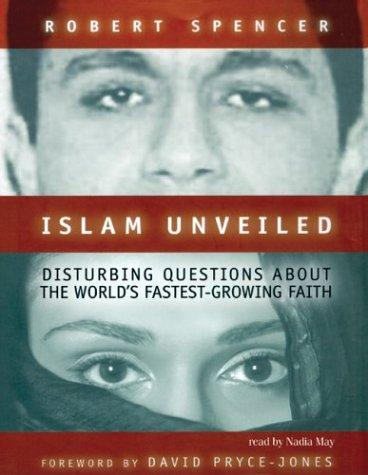 Download Islam Unveiled