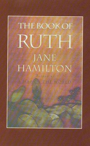 Download The book of Ruth