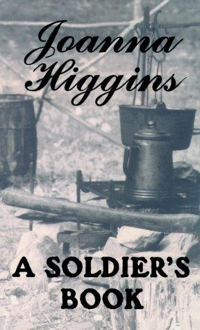 Download A soldier's book