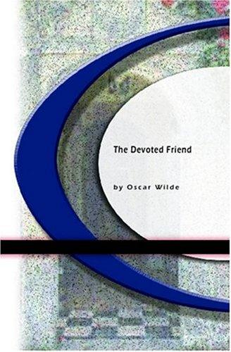 Download The Devoted Friend
