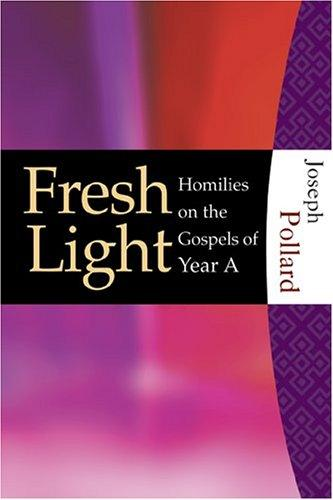 Download Fresh Light