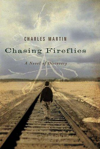 Download Chasing Fireflies