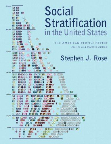 Download Social Stratification in the United States