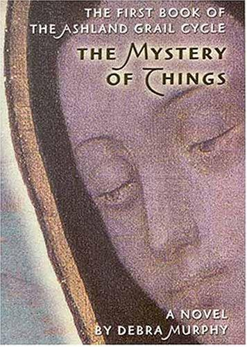 Download The mystery of things