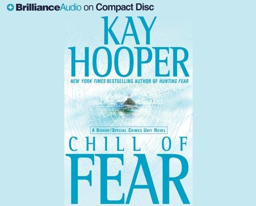 Download Chill of Fear