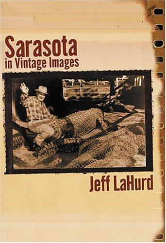 Download Sarasota