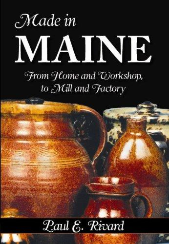 Download Made in Maine