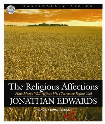 Download The Religious Affections
