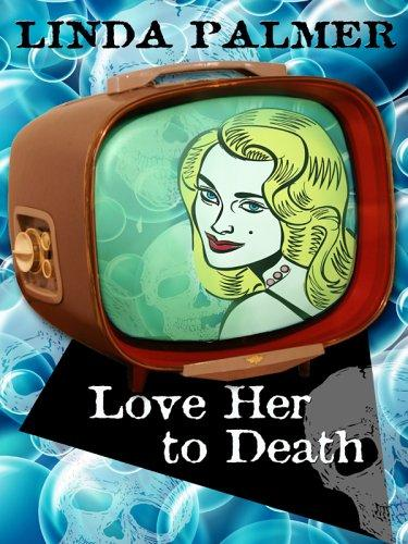 Download Love her to death