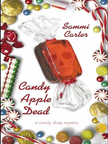 Download Candy apple dead