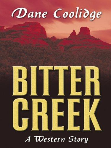 Download Bitter Creek