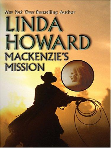 Download Mackenzie's mission