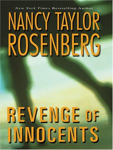 Revenge of Innocents (Wheeler Large Print Book Series)