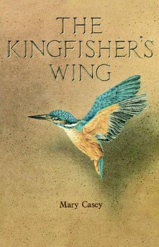 Download The kingfisher's wing