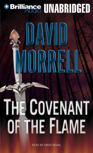 Download Covenant of the Flame, The