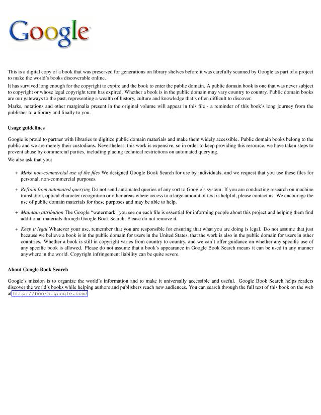 The living temple by John Harvey Kellogg