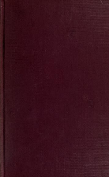 One hundred years' progress of the United States ... by By eminent literary men ... Embellished with two hundred and eighty engravings.