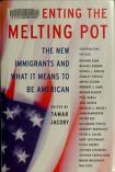 Cover of: Reinventing the melting pot